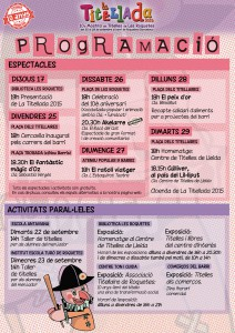 Programa-La-Titellada-2015